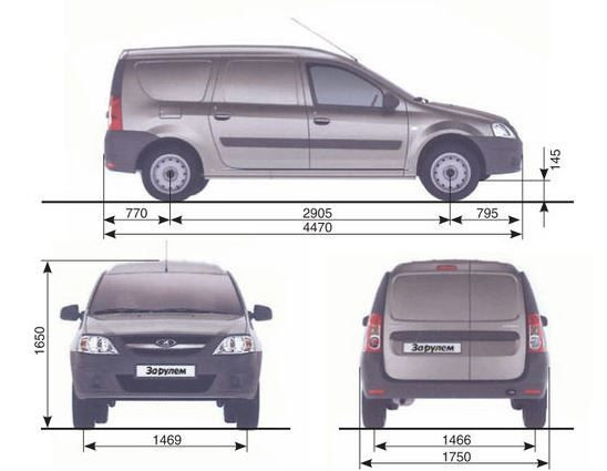 largus-furgon-3.jpg