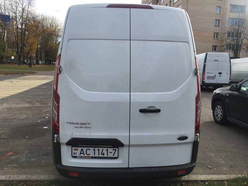 tranzit-custom-6.jpg